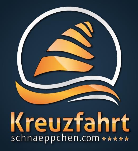 www.kreuzfahrtschnaeppchen.com