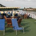 Donau Flussreisen ohne Einschränkung