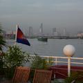 Reisebericht Mekong auf der MS Lan Diep