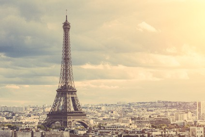 Paris © william87 - Fotolia